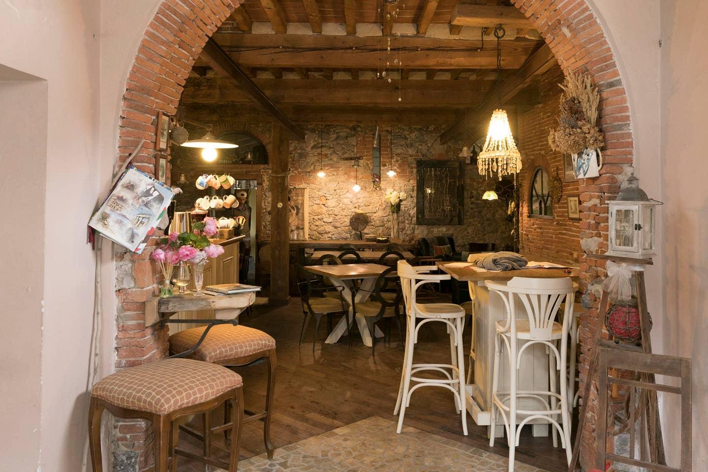 Apartment La Piaggetta photo 16912564