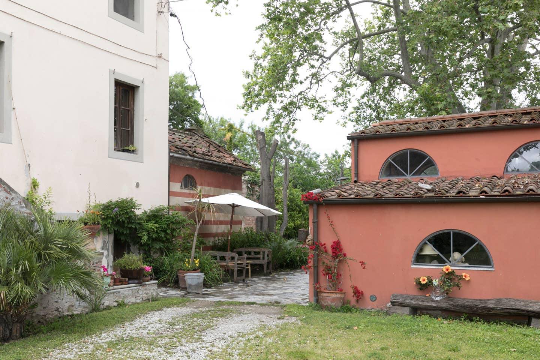 Apartment La Piaggetta photo 16700532