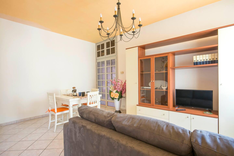 Apartment Hintown Annalisa Flat photo 16913197