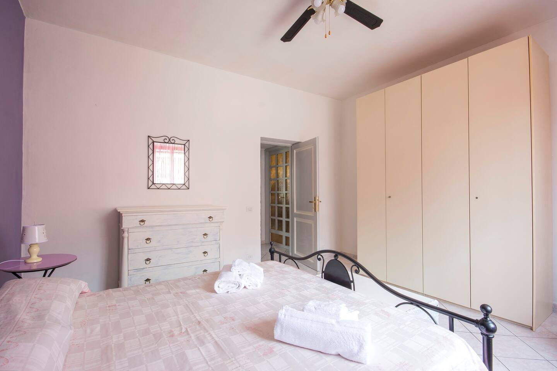 Apartment Hintown Annalisa Flat photo 17056748