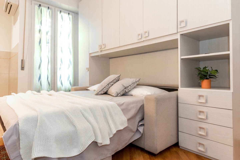 Hintown Sismondi Apartment photo 18929791