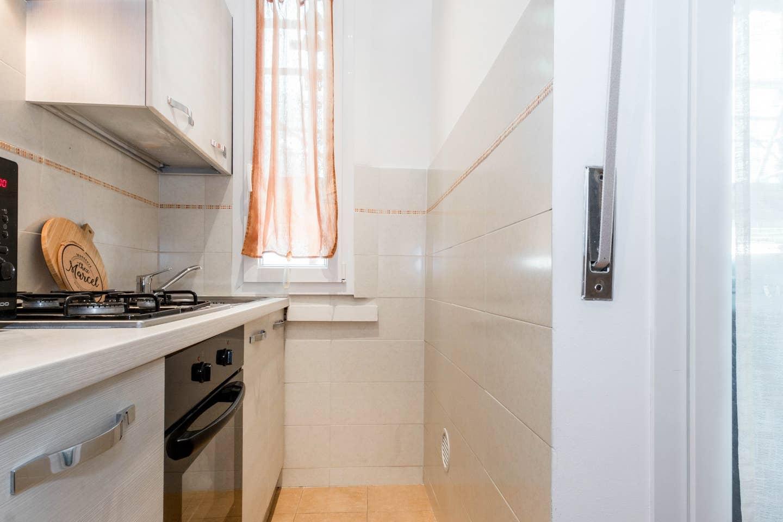 Hintown Sismondi Apartment photo 18929793