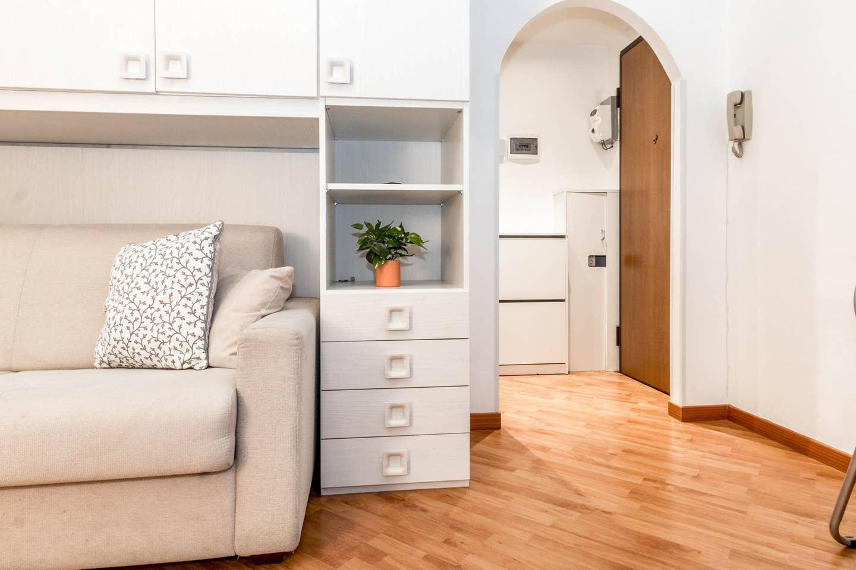 Apartment Hintown Sismondi Apartment photo 18648698