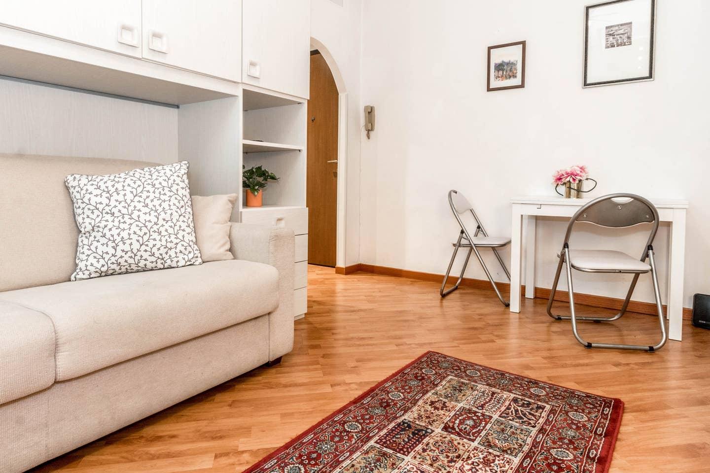 Apartment Hintown Sismondi Apartment photo 18882744