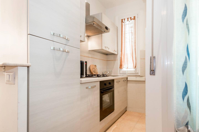 Apartment Hintown Sismondi Apartment photo 18882748
