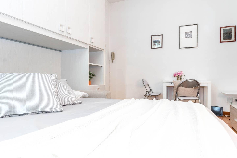 Apartment Hintown Sismondi Apartment photo 18720099
