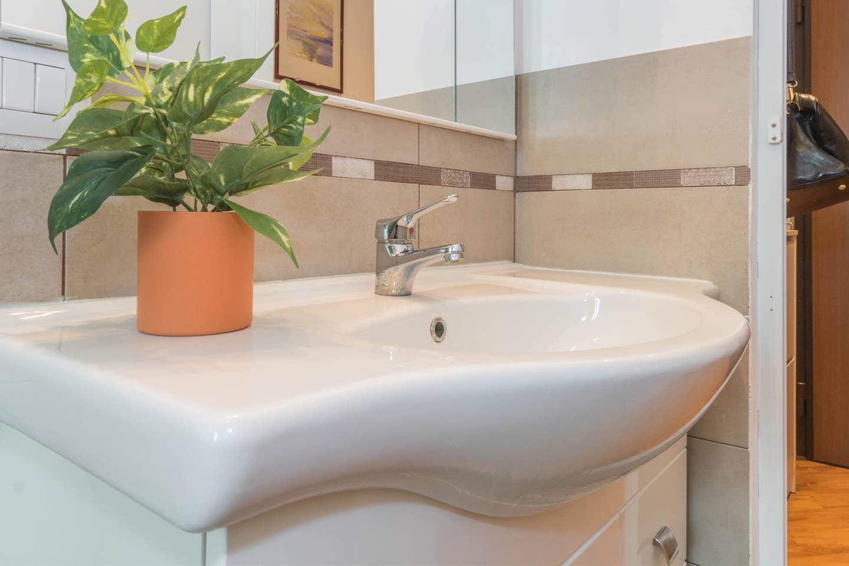 Apartment Hintown Sismondi Apartment photo 18619086