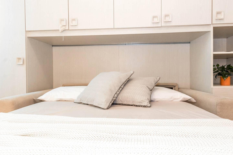Apartment Hintown Sismondi Apartment photo 18929801