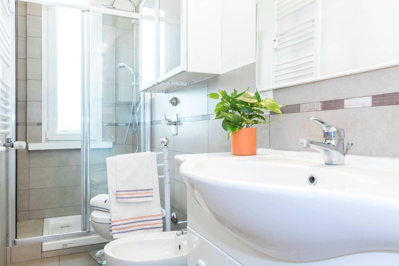 Apartment Hintown Sismondi Apartment photo 18882750