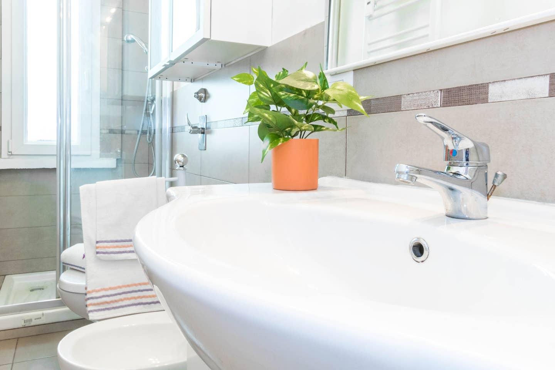 Apartment Hintown Sismondi Apartment photo 18561596
