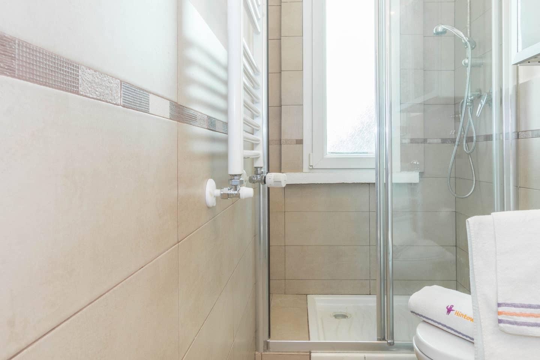 Apartment Hintown Sismondi Apartment photo 18772808