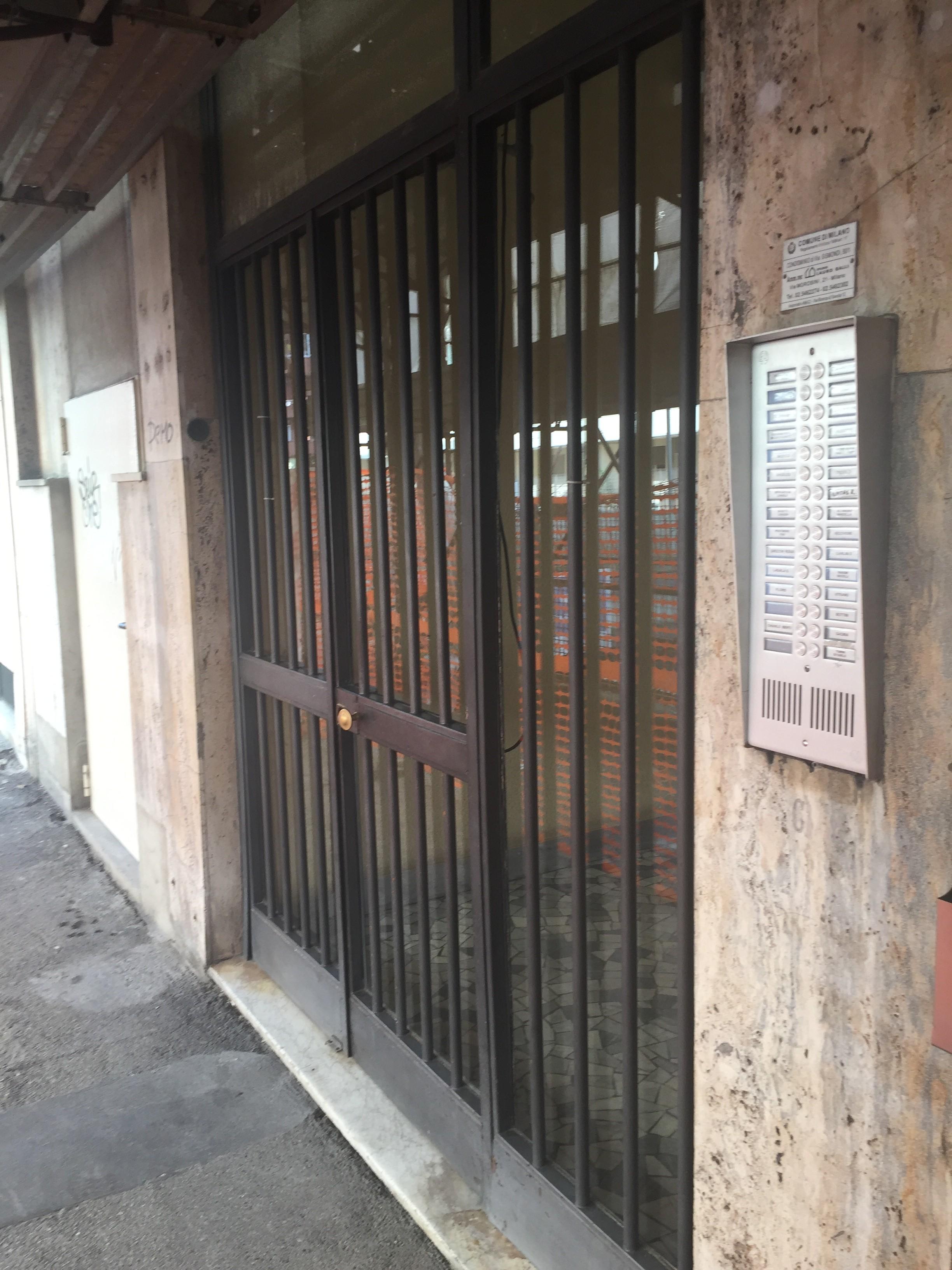 Apartment Hintown Sismondi Apartment photo 18405066