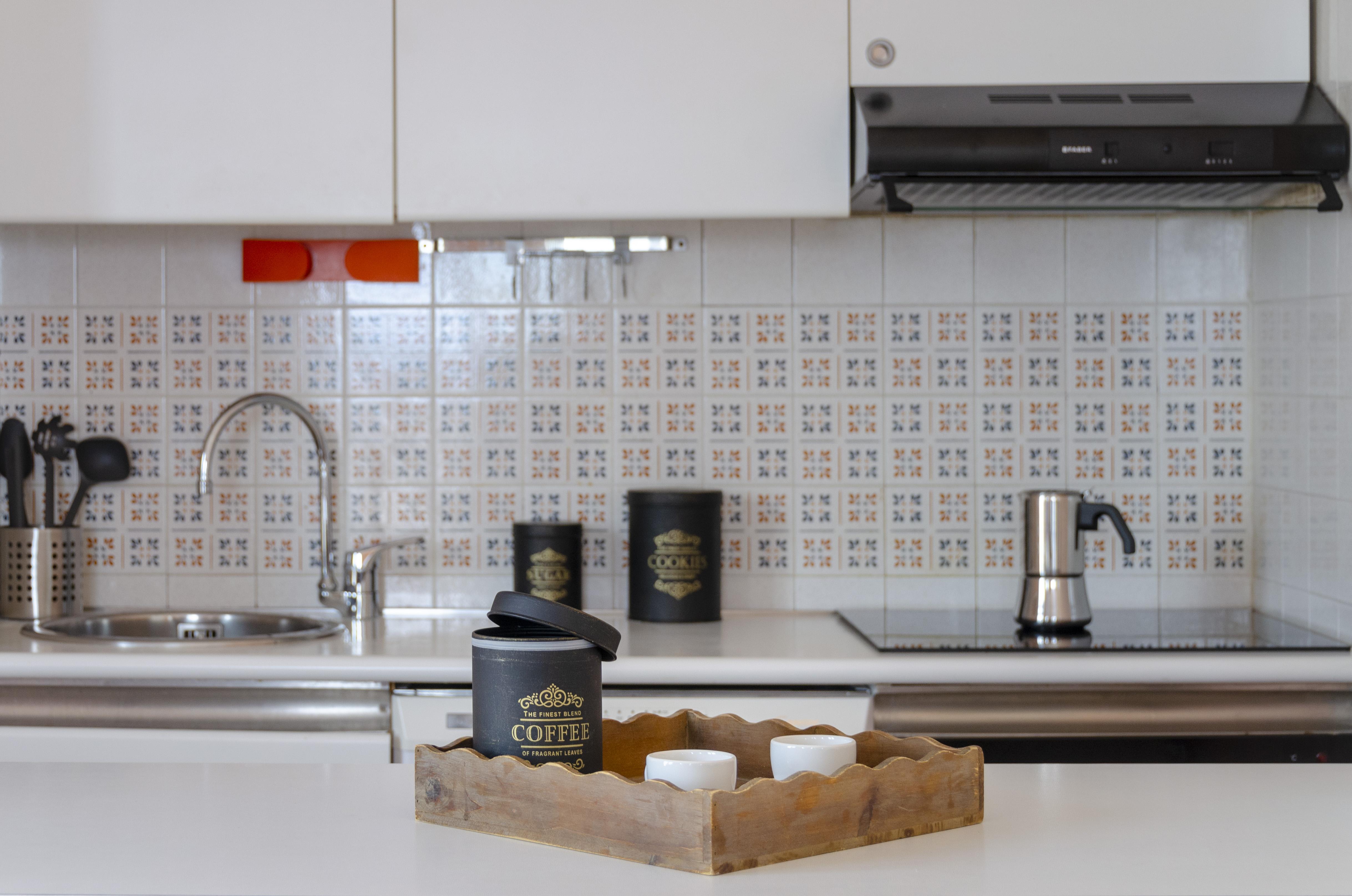Apartment Hintown Scoglio dei Gabbiani Zoagli photo 19699876