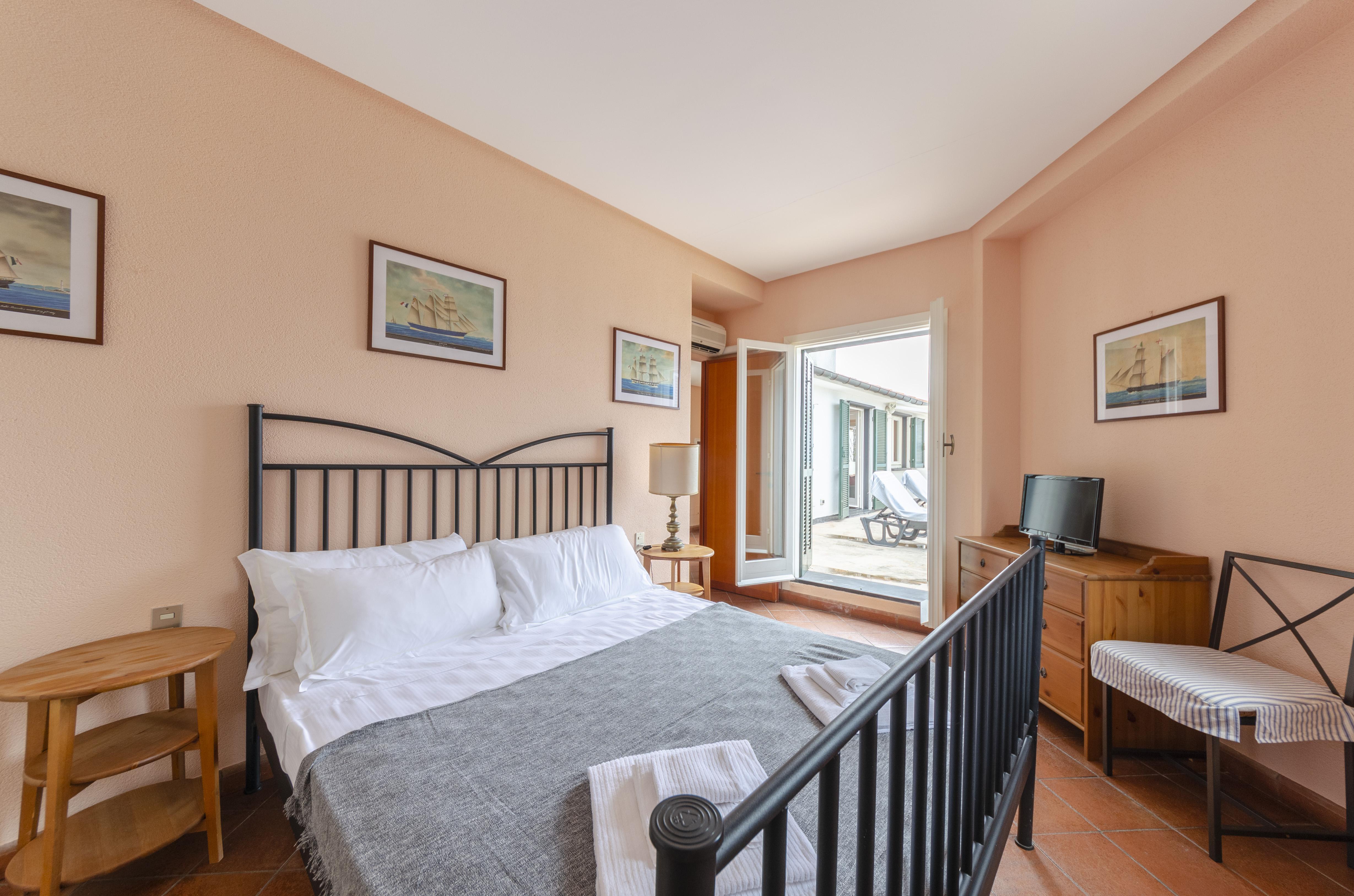 Apartment Hintown Scoglio dei Gabbiani Zoagli photo 19729304