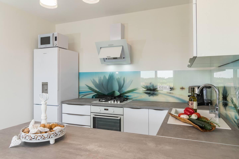 Apartment Villa Leoni photo 28632465
