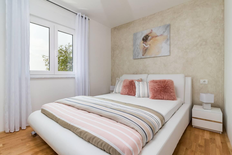 Apartment Villa Leoni photo 28632469