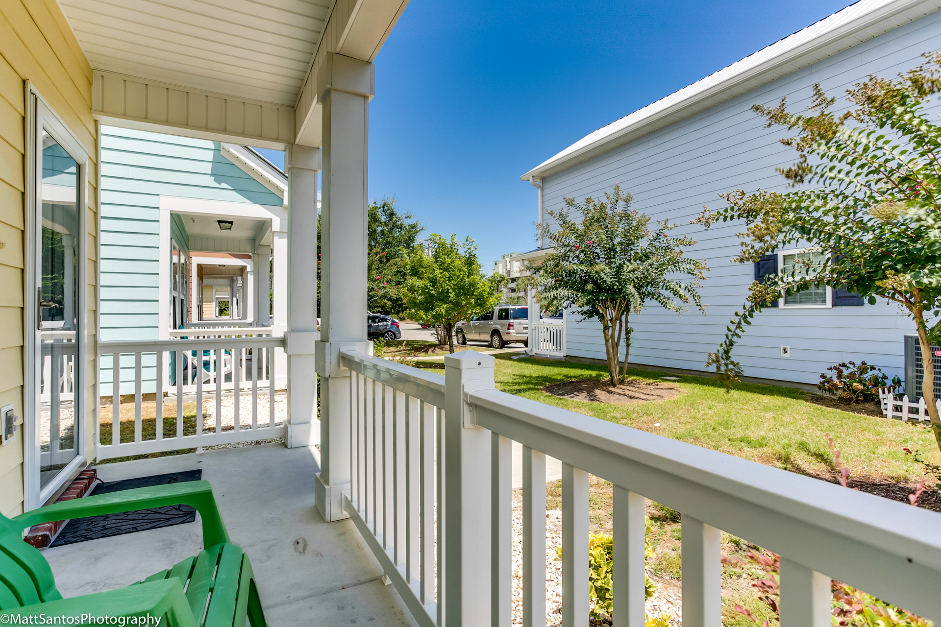 Escape to Gulf Stream Cottages photo 16251809