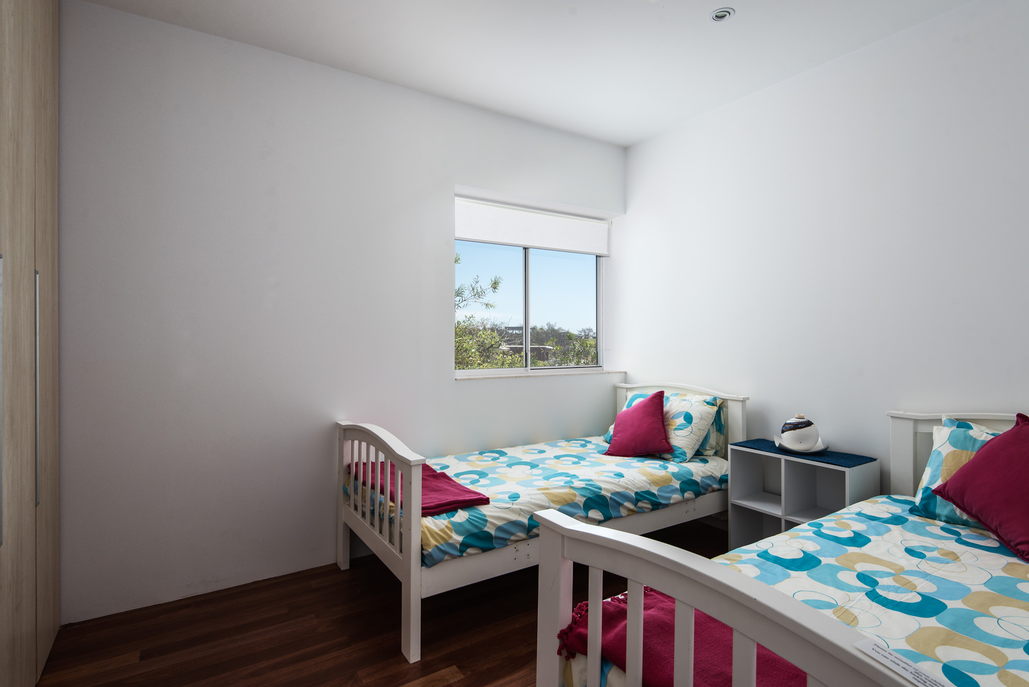 Apartment 2BR Coolum Beachfront photo 28611835