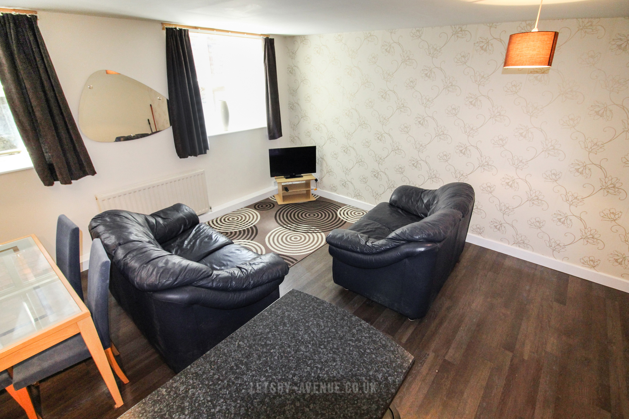 Lovely one bed apartment, Morley, Leeds photo 18715871