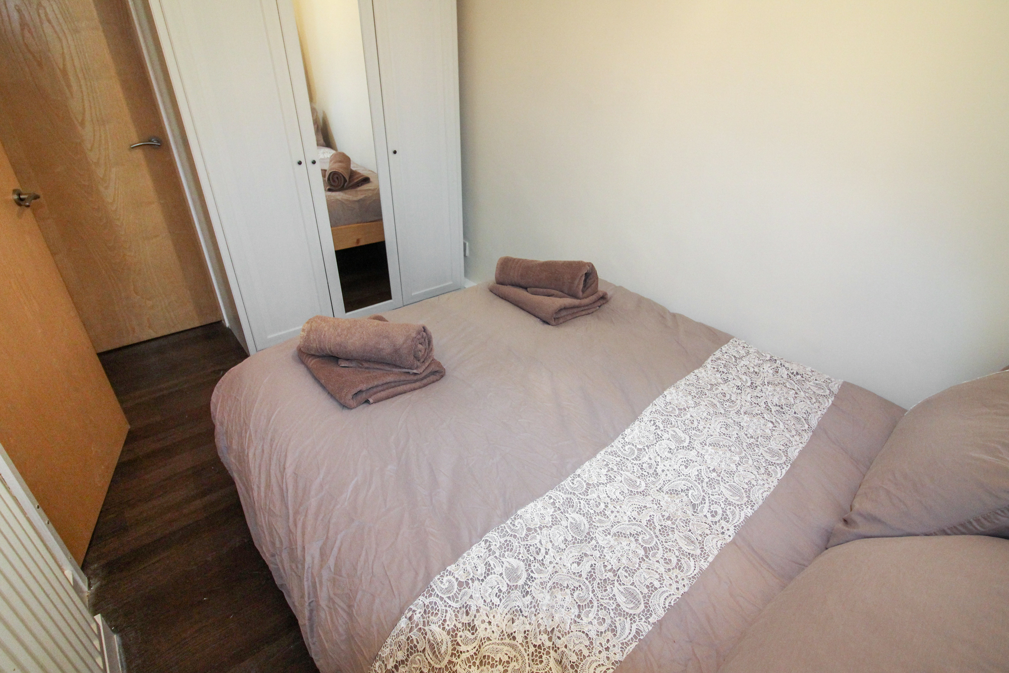 Apartment Lovely one bed apartment  Morley  Leeds photo 18913713