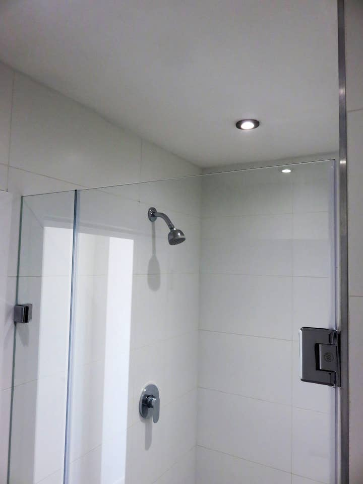 Apartment Cape white villa - Duplex suite photo 23388587