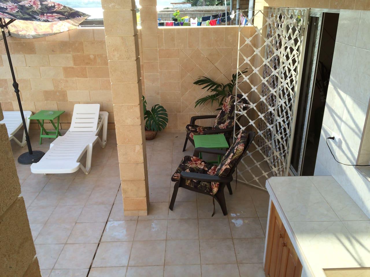 Casa Oceanview 2 - Luxury & Amazing View photo 25604786