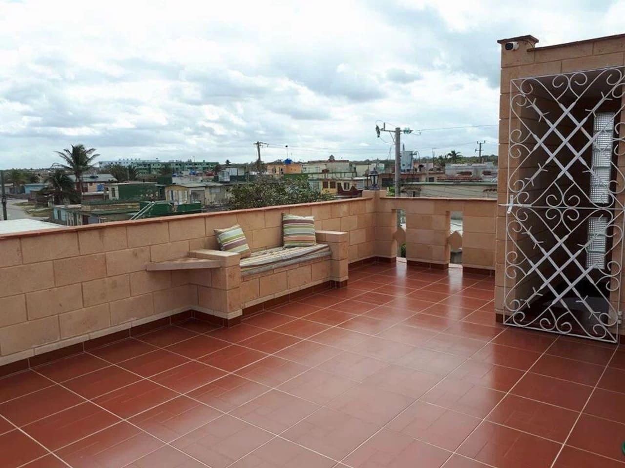 Apartment Casa Oceanview 2 - Luxury   Amazing View photo 23408977