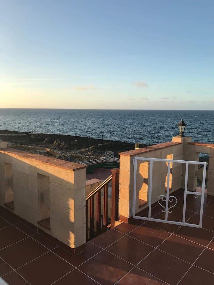 Apartment Casa Oceanview 2 - Luxury   Amazing View photo 23408978