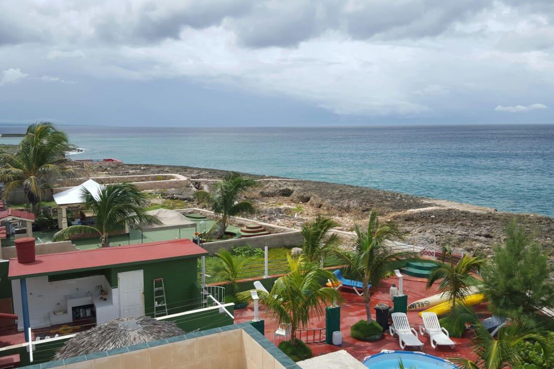 Apartment Casa Oceanview 2 - Luxury   Amazing View photo 23408979