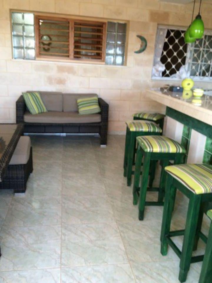 Apartment Casa Oceanview 2 - Luxury   Amazing View photo 23408985