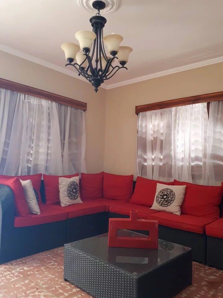 Apartment Casa Oceanview 2 - Luxury   Amazing View photo 28296320