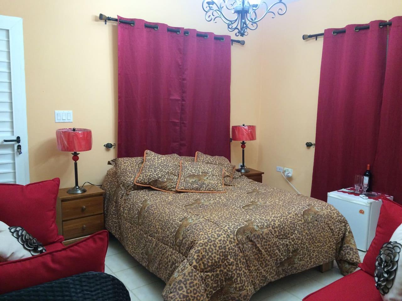 Apartment Casa Oceanview 2 - Luxury   Amazing View photo 23408999