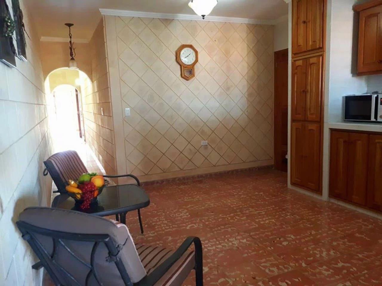 Apartment Casa Oceanview 2 - Luxury   Amazing View photo 25619563