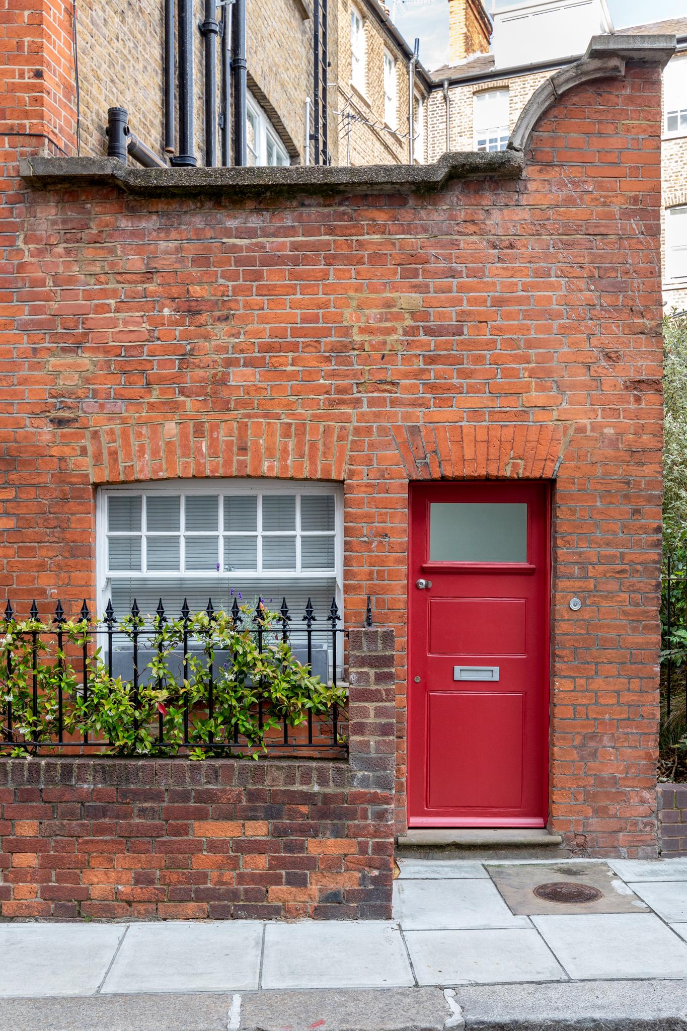 Apartment Distinctive Kensington apt for 3 with Mezzanine photo 23290254
