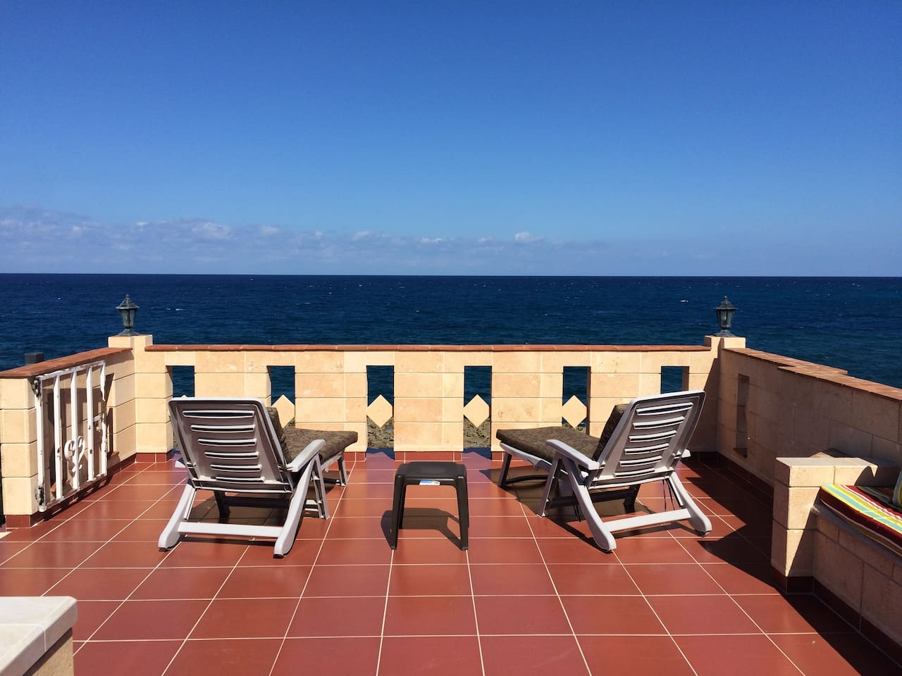 Apartment Casa Oceanview 3 - Luxury   Amazing View photo 25619576