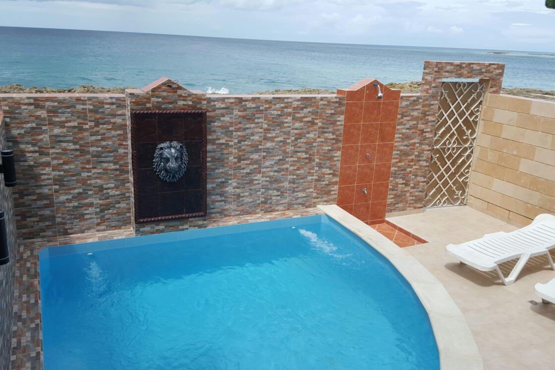 Casa Oceanview 3 - Luxury & Amazing View photo 23408863