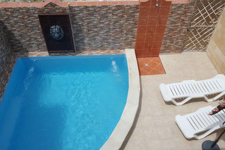 Casa Oceanview 3 - Luxury & Amazing View photo 23408864