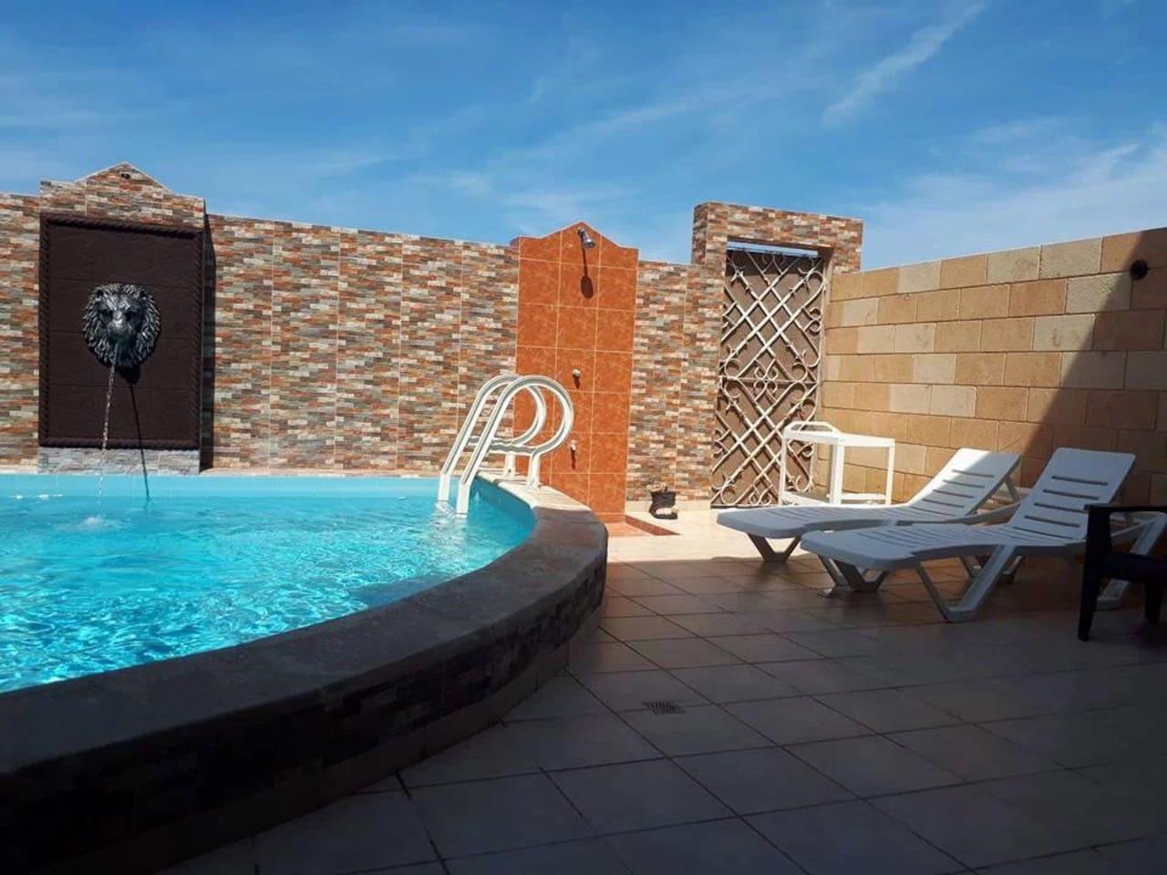 Casa Oceanview 3 - Luxury & Amazing View photo 23408865