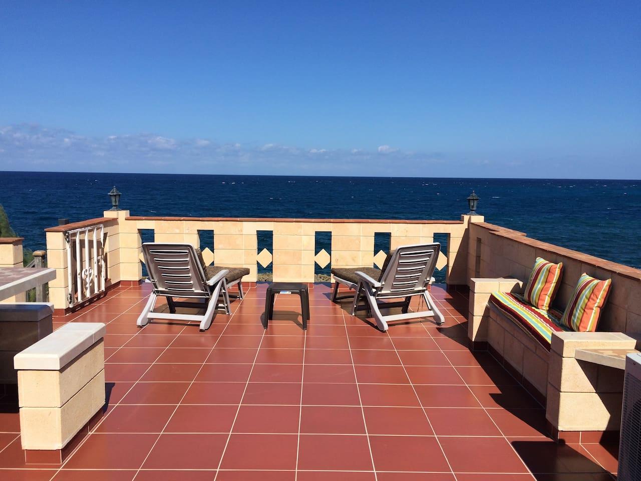 Casa Oceanview 3 - Luxury & Amazing View photo 23408867