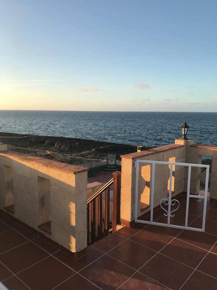Apartment Casa Oceanview 3 - Luxury   Amazing View photo 23408872