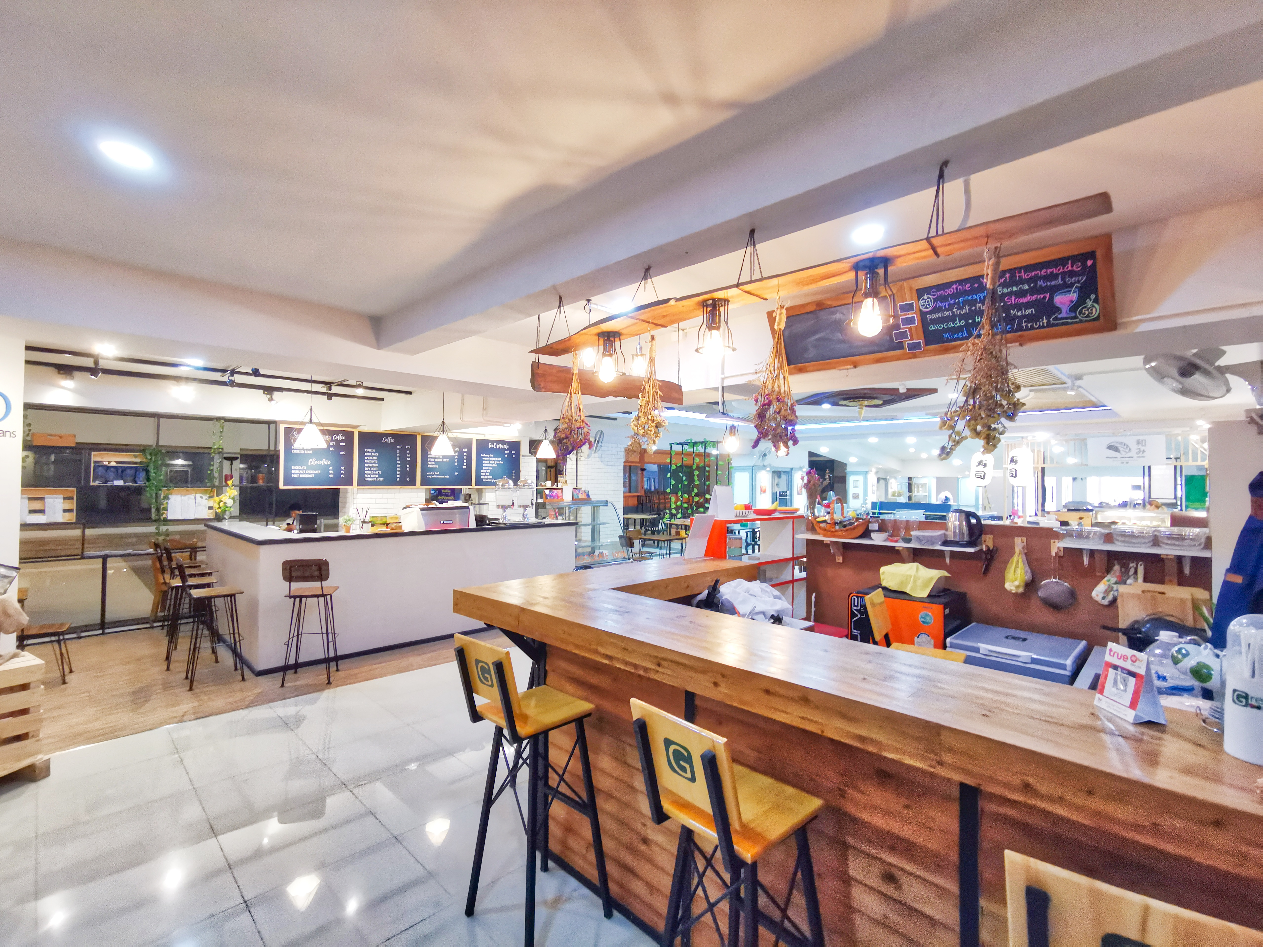 Apartment Large Private flat Heart of Chiang Mai photo 16586154