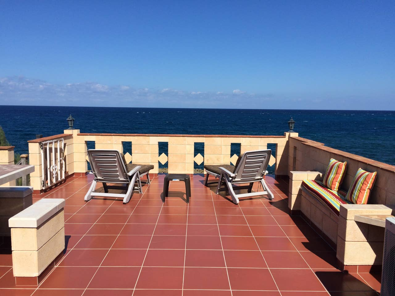 Casa Oceanview 4 - Luxury & Amazing View photo 25619198
