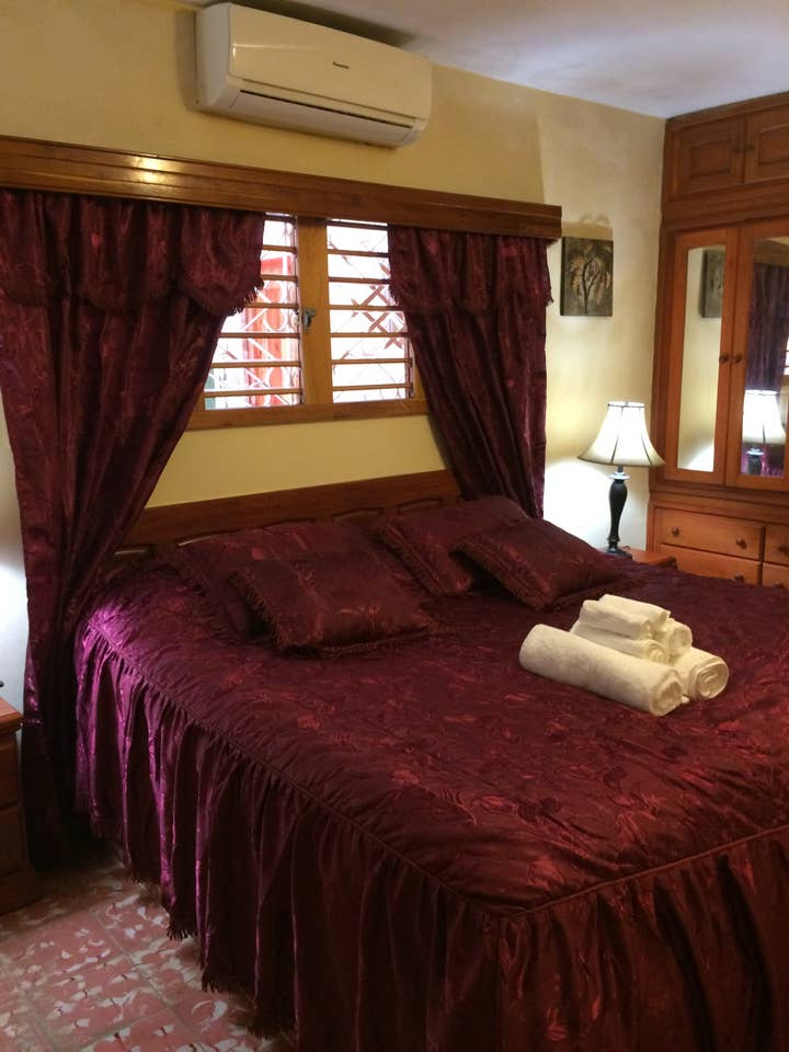 Apartment Casa Oceanview 4 - Luxury   Amazing View photo 25619231