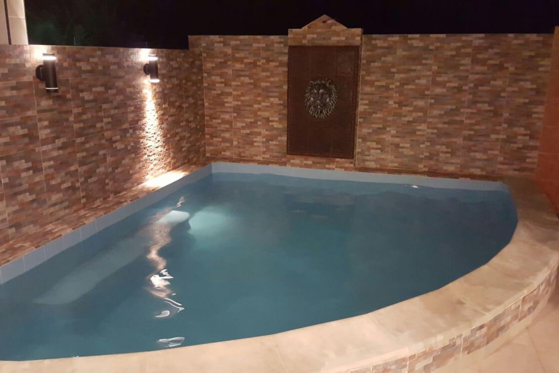 Casa Oceanview 1 - Luxury & Amazing View photo 25604962