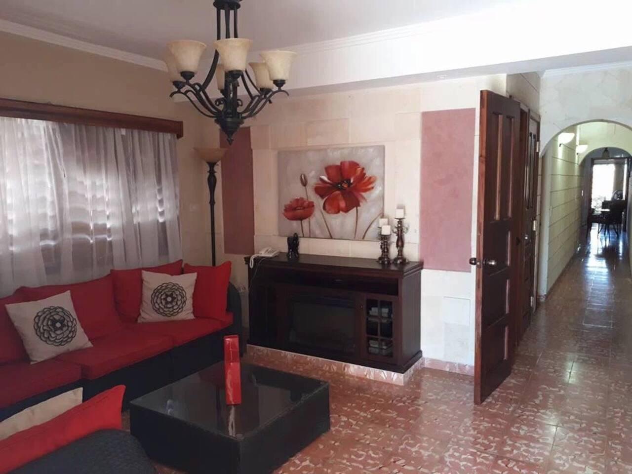 Apartment Casa Oceanview 1 - Luxury   Amazing View photo 25619694