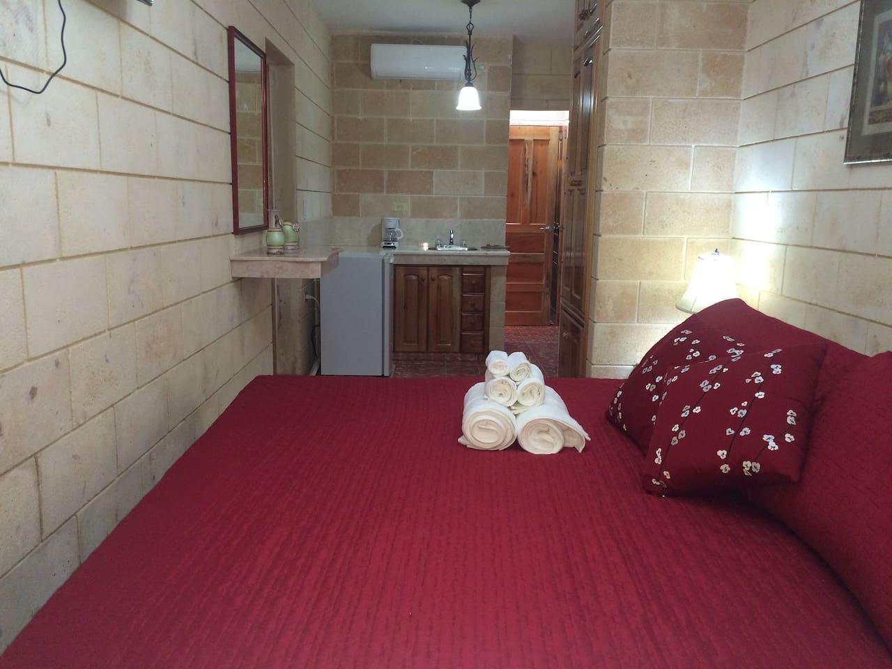 Apartment Casa Oceanview 1 - Luxury   Amazing View photo 23408932