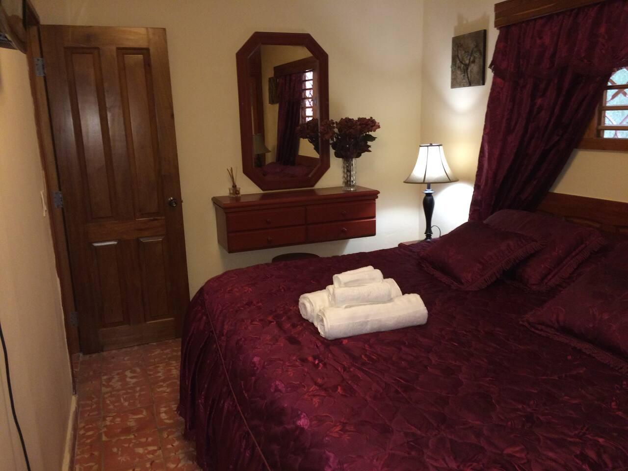 Apartment Casa Oceanview 1 - Luxury   Amazing View photo 23408939