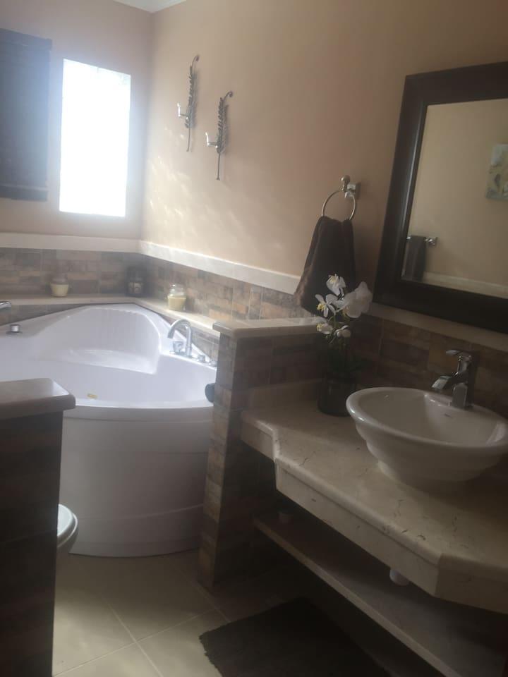 Apartment Casa Oceanview 1 - Luxury   Amazing View photo 23408943