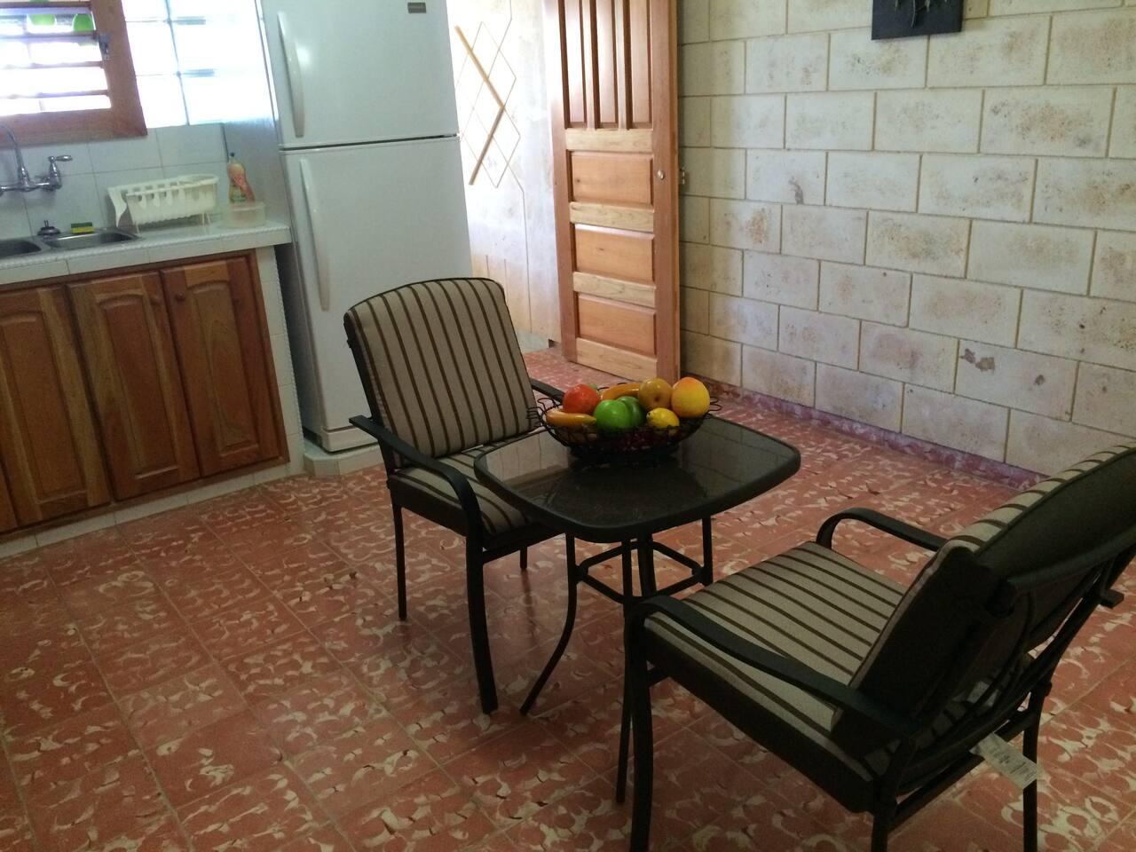 Apartment Casa Oceanview 1 - Luxury   Amazing View photo 23408951