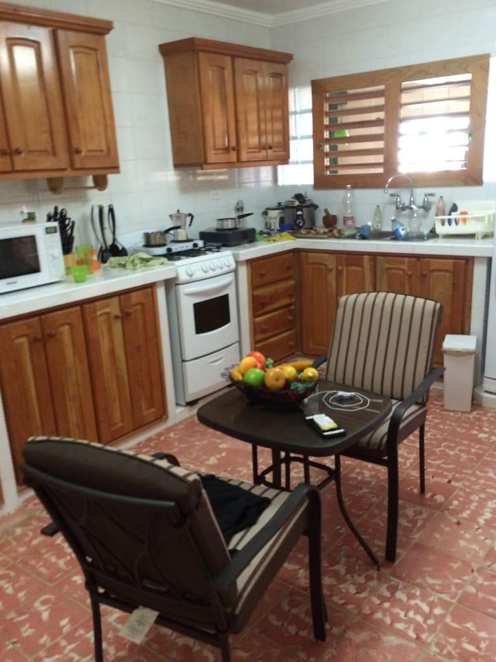 Apartment Casa Oceanview 1 - Luxury   Amazing View photo 23408952
